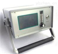 HDWS-IIHDWS-II 高精度智能微水仪