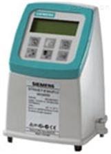原装正品西门子MAG 6000变送器