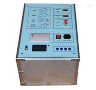 HDJS-IHDJS-I异频介质损耗测试仪