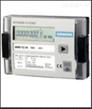 原装正品西门子SITRANSF UE950能量积算仪