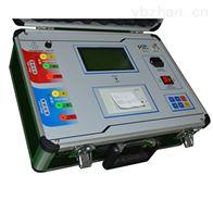 HDBC-IIHDBC-II全自动变比组别测试仪