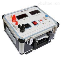 HDHL-200AHDHL-200A回路电阻测试仪