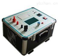 HDHL-200BHDHL-200B高精度回路电阻测试仪