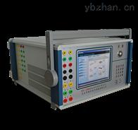 HD-1200HD-1200 微机继电保护测试仪
