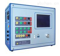 HD-702HD-702微机继电保护测试仪