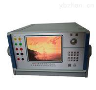 HD-802HD-802微机继电保护测试仪