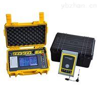 HDYB-IIIHDYB-III氧化锌避雷器带电测试仪