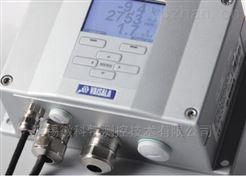 DMT340维萨拉DMT340露点和温度变送器模块包邮