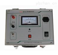 HDYBJHDYBJ避雷器計數器測試儀
