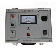 HDYBJHDYBJ避雷器计数器测试仪