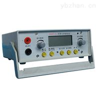 HDFC-2GHDFC-2G防雷元件测试仪
