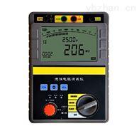 HD23HD23数显绝缘电阻测试仪