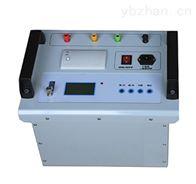 HDDW-3AHDDW-3A大型地网接地电阻测试仪