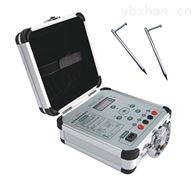 HD2571HD2571数字接地电阻测试仪
