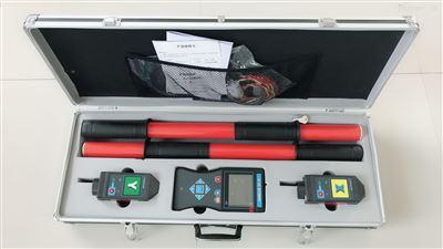 智能无线高低压核相仪VC1601