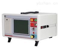 HD-500L3HD-500L3 三相电感电容测试仪