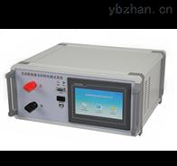 HDAS-1000AHDAS-1000A直流安秒斷路器特性測試儀