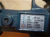EBRO依博罗对夹式蝶阀 Z011-A DN350