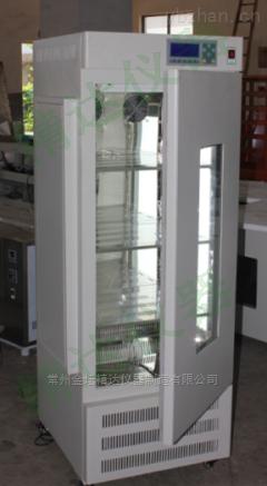 PQX-260A-人工氣候培養箱價格廠家