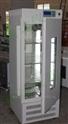 PGX-1000A智能光照培养箱厂家价格报价