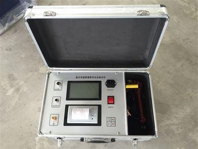 避雷器参数特性检测/避雷阻性测试仪