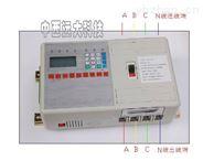 气火灾监控探测器 型号:JA68-JHA-100A/X