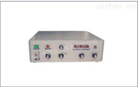 模擬交直流標準電阻器型號:LC05-MJZ-200G