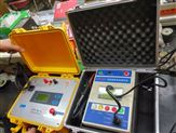5000V絕緣電阻測試儀指針式兆歐表