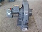 低噪音CX-150鼓风机