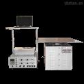 四度空间同一台振动台回转式振动试验台机械三轴振动测试机电动振动台价格