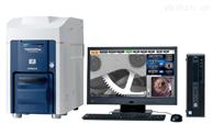 日立臺式TM4000掃描電鏡
