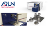 ARUN ARTUS 8 台式金属分析仪