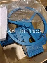 2SA3040西门子2SA3系列阀门电动装置