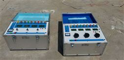 CT、PT/角差电流互感器综合特性测试仪