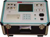 斷路器特性測試儀廠家