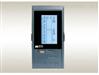 WTX-6100系列无纸记录仪