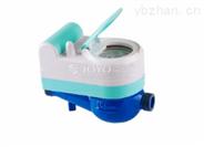 LORA无线远传水表JYYC-15W~25W