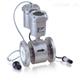 GPRS电磁水表LXE-50~300