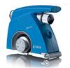 德国BYK-Gardner 3430多用途干膜检验仪