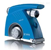 涂层检验仪德国BYK-Gardner 3430多用途干膜检验仪