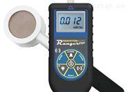 Ranger EXP多功能表面污染仪