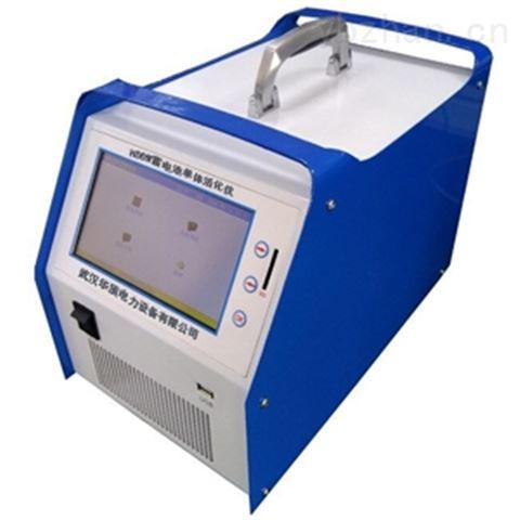 浙江省蓄电池智能充电放电一体机测试仪价格