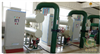 83卡斯卡沃油田回注水氧化灭菌技术
