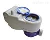 光電直讀無線閥控水表 LXWL-15~25