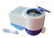 光電直讀有線閥控水表 LXSY-15~25