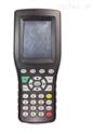 PDA手持器