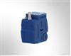 HDL-ST系列污水提升装置