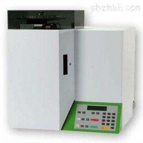PE 2400系列II型CHNS/O元素分析儀