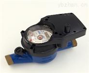 干式无线远传水表(配以色列ARAD牌)