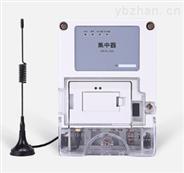 YN-JZQ02 MBUS两级架构集中器